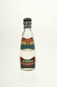266. Vodka R. Jelinek