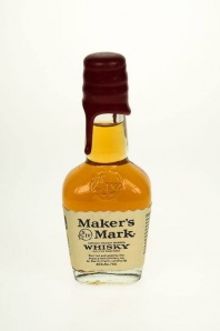 157. Markers Mark Whisky