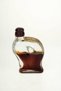 271. Cherry Liqueur