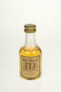 "66. Michells ""12"" Scotch Whiska"