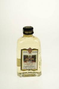 197. Villa Massa Liquore di LImoni
