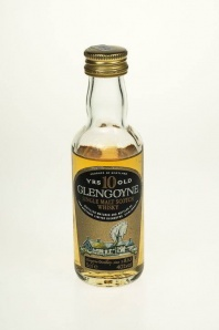 "178. Glengoyne ""10"" Scotch Whisky"