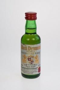 26. Glen Drumm Premium Blended Scotch Whisky