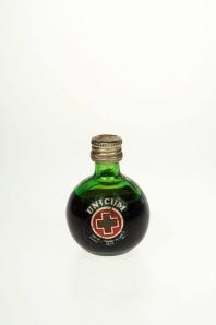 226. Unicum