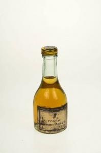 116. Gilbert Jarraud Cognac