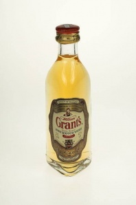 167. Grants Scotch Whisky