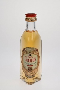 81. William Grant`s Family Reserve Finest Scotch Whisky
