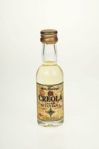 131. Creola Liquore