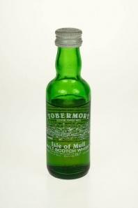 168. Tobermory Scotch Whisky