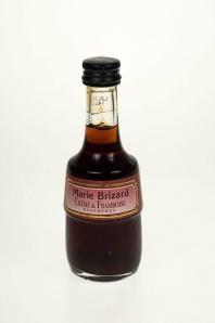 112. Marie Brizard Creme de Framboise