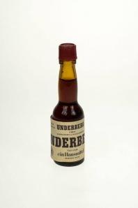 261. Underberg