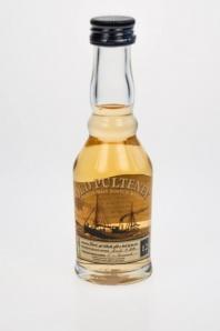 """10. Old Pulteney """"12"""" Single Malt Scotch Whisky"""