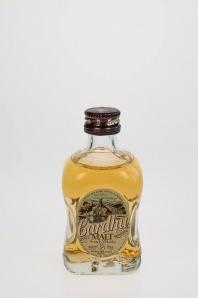 "58. Cardhu ""12"" Single Highland Malt Scotch Whisky"