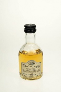 "67. Dalwhinnie ""15"" Scotch Whisky"