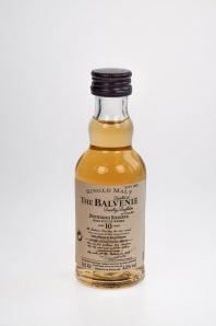39. Balvenie '10' Founders Reserve Malt Scotch Whisky