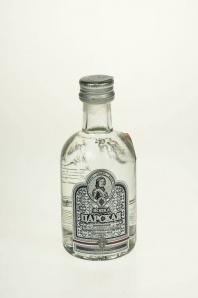 169. Carskaya Vodka