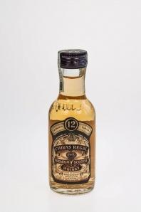17. Chivas Regal '12' Premium Scotch Whisky
