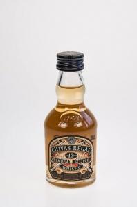 8. Chivas Regal '12' Premium Scotch Whisky