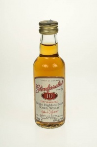 "193. Glenfarclas ""10"" Scotch Whisky"